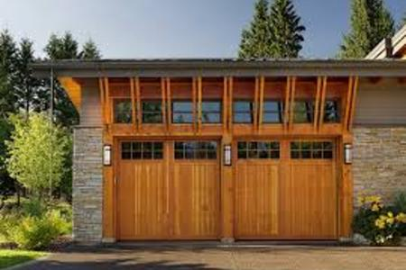 Ite Garage Services Calgary Calgary Garage Door Repair And Service